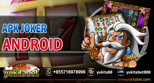 apk-joker-android