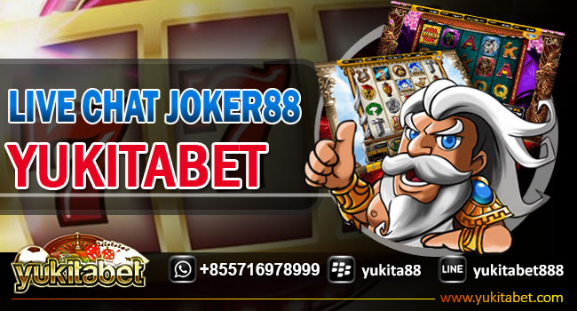 live-chat-joker88-yukitabet